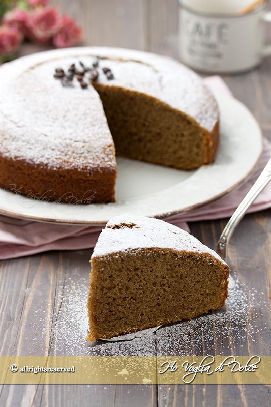 torta-5-minuti-al-caffe-ricetta-facile-e-veloce