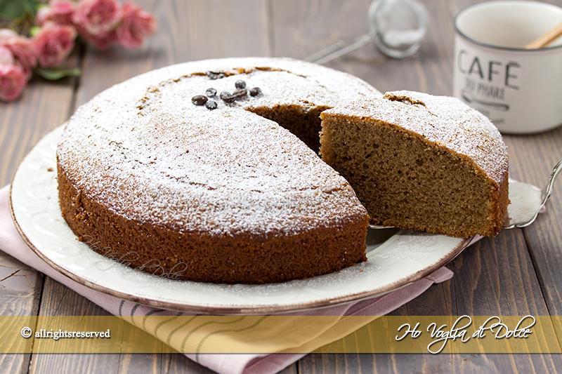 torta-5-minuti-al-caffe-ricetta-velocissima