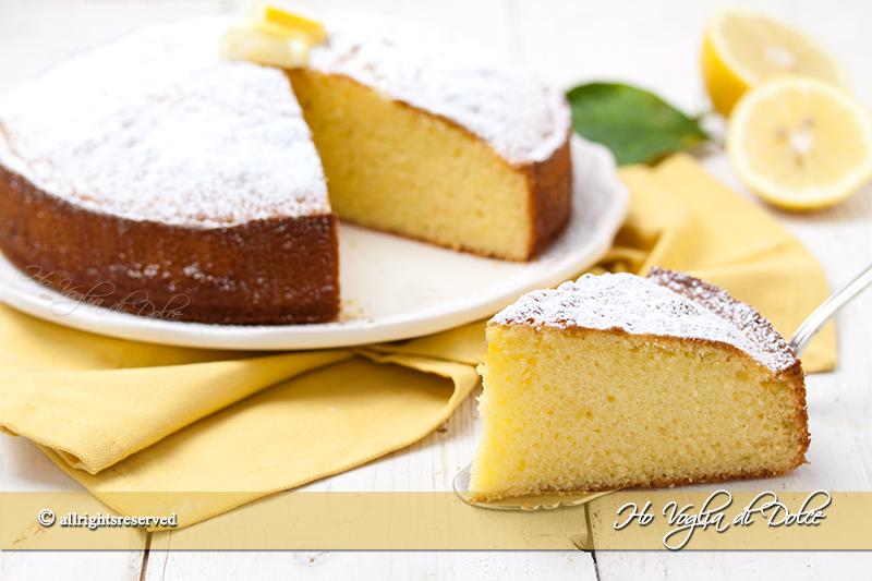 torta-al-limone-e-yogurt-soffice-ricetta