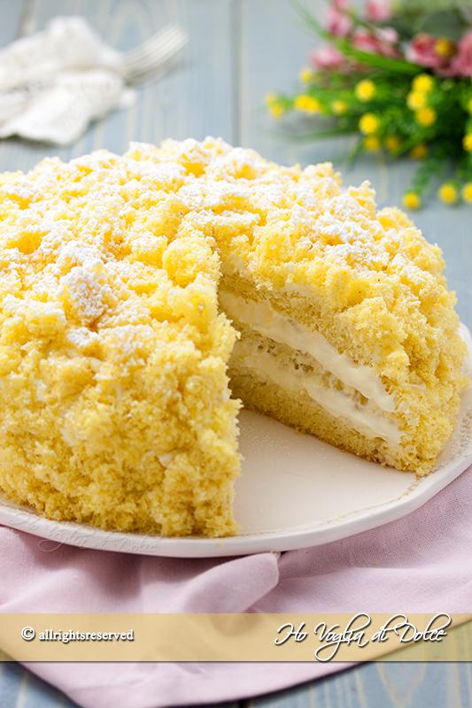 torta-mimosa-allananas-ricetta-passo-passo