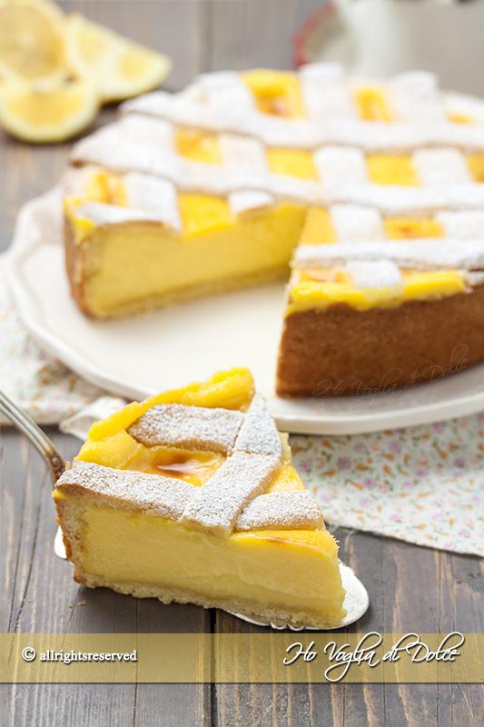 crostata-al-limone-ricetta-infallibile