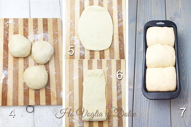 passaggi-pan-brioche-al-latte-ricetta