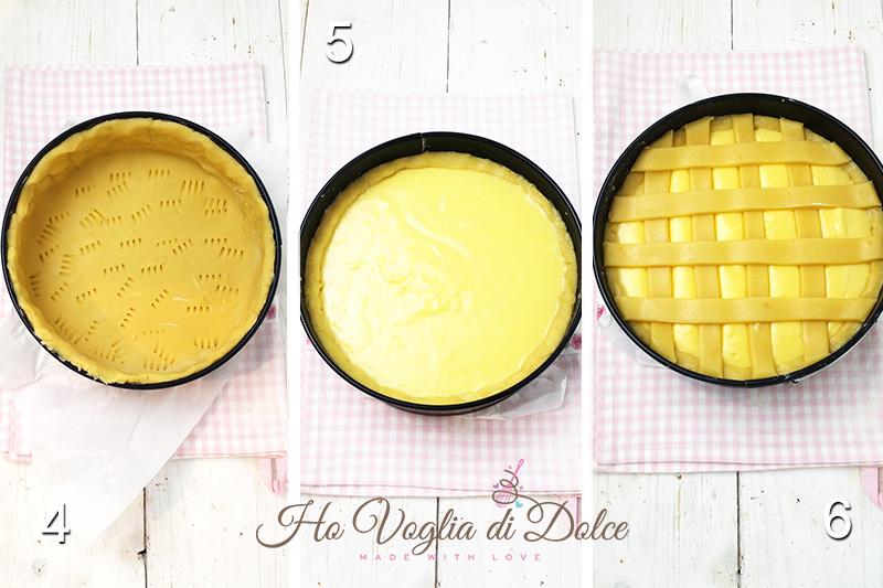 passaggi-torta-al-limone-2