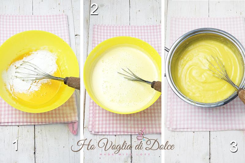 passaggi-torta-al-limone