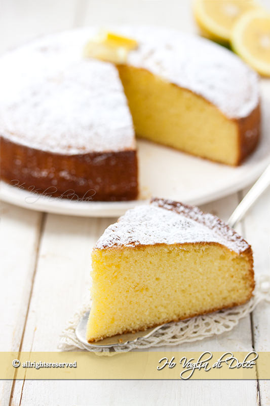 torta-soffice-al-limone-e-yogurt-ricetta-facile