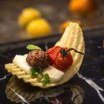 Scatena l'aperitivo con Rustica San Carlo | Ho Voglia di Dolce