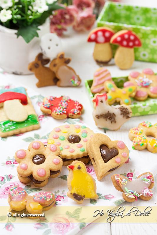 biscotti-di-pasqua-decorati-con-glassa-ricetta
