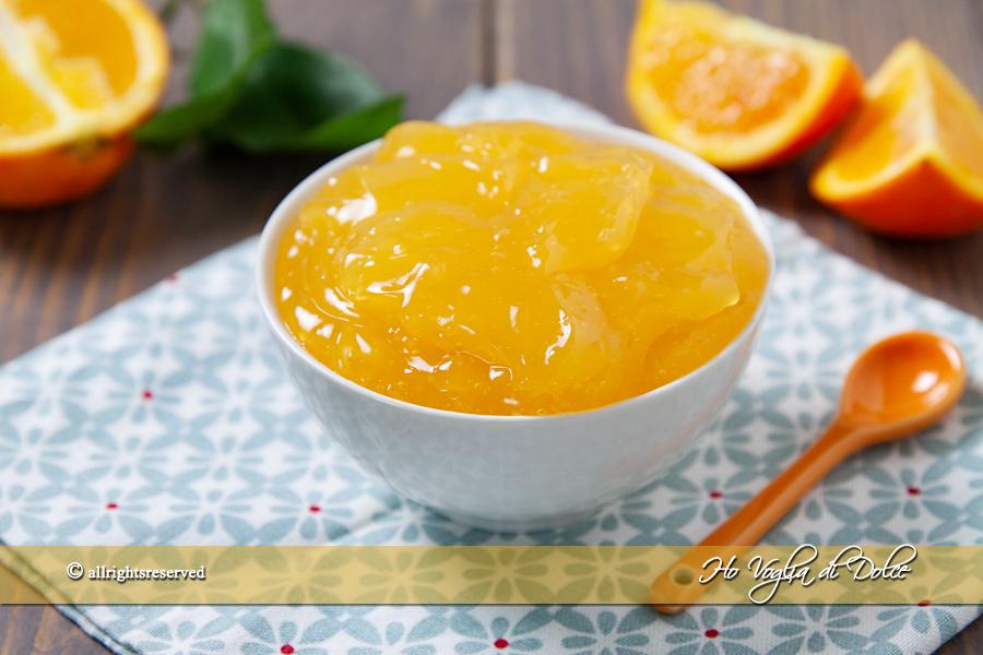 Crema all'ananas senza uova, la farcitura delicata per ...